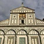 Basilica of San Miniato