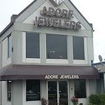 Adore Jewelry & Diamond Center