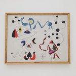 K20. Miró.