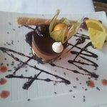 Photo of Restaurant La Normandie