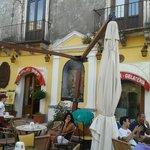 Photo of Bar del Tocco , di Rinaldis Giuseppe