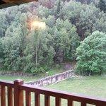 Photo de Hotel Parc d'Os