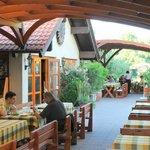 Photo of Forgo Restaurant