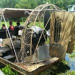 The Airboat