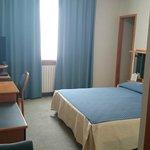 Casagrande Hotel Foto