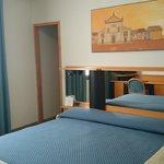 Photo of Casagrande Hotel