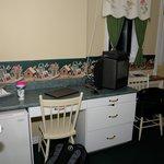 chambre no 4