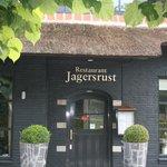 Photo of Jagersrust