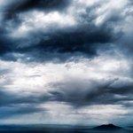 Vesuvio da Monte Solaro 26 luglio