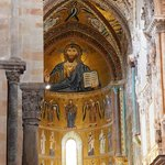 Duomo (Cefalu)