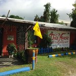 Photo of Thai House