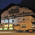 Photo of Hotel Siera Hof