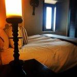 Room 3015