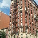 Ramada Eastside NYC
