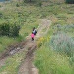Hike Trails