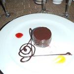 My favorite Restaurant - Oceana |  Gourmet Seafood
