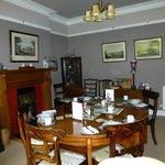 Photo of Glengair Bed & Breakfast
