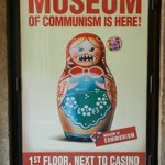 Museum poster ;)
