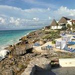 Zenserenity Resort