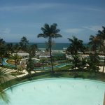 Iberostar Rose Hall Suites - Excellent Pools and Lazy River facilities