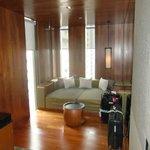 edge suite