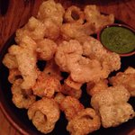 Chicharon's