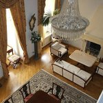 Photo of Palazzo Prince D'Orange Luxury Suites