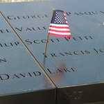 Homenagens feitas pelos americanos