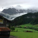 Jungfraujoch Tour