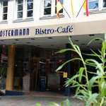 Cafe Ostermann