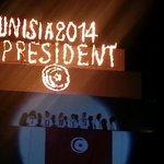 Sera di festa per la Tunisia 25 luglio