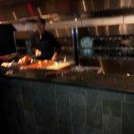 the rodizio grill