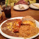 Gordito's Mexican Restaurant