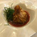 Photo de Restaurante La Gruta Gastronómica
