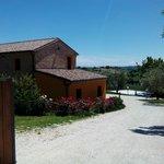 Photo of Agriturismo Il Vecchio Scornabecco