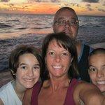 Family Vacation 2014