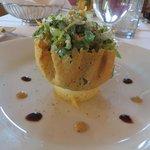 Fabulous Caesar Salad