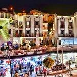 Club Hotel Vela & SPA