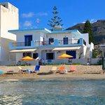 Photo of Villa Kamara
