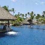 Spectacular Pools!!