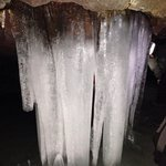 Eishöhle Lofthellir