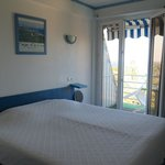 Foto de Hotel Cyrnea
