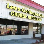 Lee's Golden Buddha Chinese Restaurant #7
