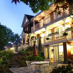 Foto di Niagara Grandview Manor