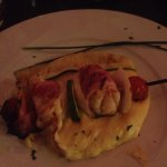 Monkfish Delish