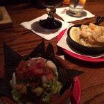 Photo de Ceviche Tapas Bar & Restaurant