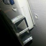 control para aire acondicionado