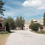 Grand Summit Hotel and Conference Center
