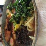 Char-Sui Roast Pork Ramen