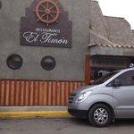 El Timon